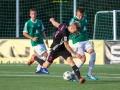 Kalju FC U21 - FC Levadia U21 (18.08.16)-0303