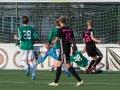 Kalju FC U21 - FC Levadia U21 (18.08.16)-0309