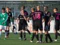 Kalju FC U21 - FC Levadia U21 (18.08.16)-0320