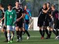 Kalju FC U21 - FC Levadia U21 (18.08.16)-0323