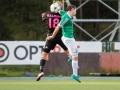 Kalju FC U21 - FC Levadia U21 (18.08.16)-0328