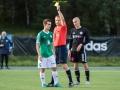 Kalju FC U21 - FC Levadia U21 (18.08.16)-0335