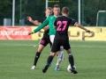 Kalju FC U21 - FC Levadia U21 (18.08.16)-0347
