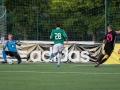 Kalju FC U21 - FC Levadia U21 (18.08.16)-0350