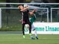 Kalju FC U21 - FC Levadia U21 (18.08.16)-0363