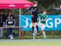 Kalju FC U21 - FC Levadia U21 (18.08.16)-0369