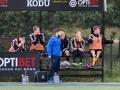 Kalju FC U21 - FC Levadia U21 (18.08.16)-0373