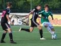 Kalju FC U21 - FC Levadia U21 (18.08.16)-0378