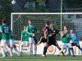 Kalju FC U21 - FC Levadia U21 (18.08.16)-0387