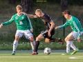 Kalju FC U21 - FC Levadia U21 (18.08.16)-0395