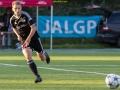 Kalju FC U21 - FC Levadia U21 (18.08.16)-0411