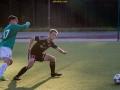 Kalju FC U21 - FC Levadia U21 (18.08.16)-0413