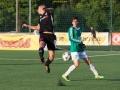 Kalju FC U21 - FC Levadia U21 (18.08.16)-0421