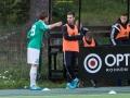 Kalju FC U21 - FC Levadia U21 (18.08.16)-0427