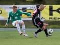 Kalju FC U21 - FC Levadia U21 (18.08.16)-0431