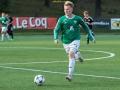 Kalju FC U21 - FC Levadia U21 (18.08.16)-0441