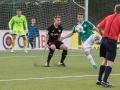 Kalju FC U21 - FC Levadia U21 (18.08.16)-0444