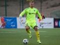 Kalju FC U21 - FC Levadia U21 (18.08.16)-0449