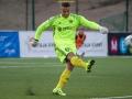 Kalju FC U21 - FC Levadia U21 (18.08.16)-0451