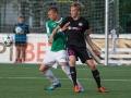 Kalju FC U21 - FC Levadia U21 (18.08.16)-0454