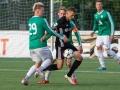 Kalju FC U21 - FC Levadia U21 (18.08.16)-0461
