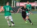 Kalju FC U21 - FC Levadia U21 (18.08.16)-0468