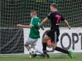 Kalju FC U21 - FC Levadia U21 (18.08.16)-0474