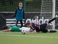 Kalju FC U21 - FC Levadia U21 (18.08.16)-0477
