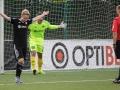 Kalju FC U21 - FC Levadia U21 (18.08.16)-0480