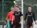 Kalju FC U21 - FC Levadia U21 (18.08.16)-0486