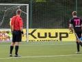 Kalju FC U21 - FC Levadia U21 (18.08.16)-0494