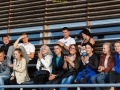 Kalju FC U21 - FC Levadia U21 (18.08.16)-0499
