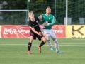 Kalju FC U21 - FC Levadia U21 (18.08.16)-0502