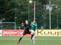 Kalju FC U21 - FC Levadia U21 (18.08.16)-0503