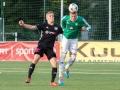 Kalju FC U21 - FC Levadia U21 (18.08.16)-0504