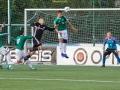 Kalju FC U21 - FC Levadia U21 (18.08.16)-0513
