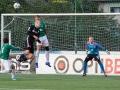 Kalju FC U21 - FC Levadia U21 (18.08.16)-0514
