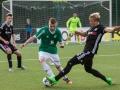 Kalju FC U21 - FC Levadia U21 (18.08.16)-0526