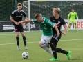 Kalju FC U21 - FC Levadia U21 (18.08.16)-0527