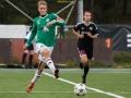Kalju FC U21 - FC Levadia U21 (18.08.16)-0546