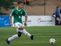 Kalju FC U21 - FC Levadia U21 (18.08.16)-0547