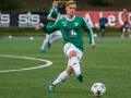 Kalju FC U21 - FC Levadia U21 (18.08.16)-0556