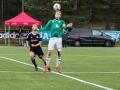 Kalju FC U21 - FC Levadia U21 (18.08.16)-0558