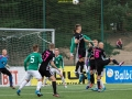 Kalju FC U21 - FC Levadia U21 (18.08.16)-0566