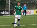 Kalju FC U21 - FC Levadia U21 (18.08.16)-0569