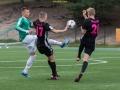 Kalju FC U21 - FC Levadia U21 (18.08.16)-0580