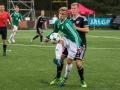 Kalju FC U21 - FC Levadia U21 (18.08.16)-0581