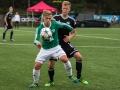 Kalju FC U21 - FC Levadia U21 (18.08.16)-0583