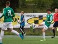 Kalju FC U21 - FC Levadia U21 (18.08.16)-0592
