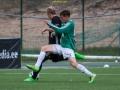 Kalju FC U21 - FC Levadia U21 (18.08.16)-0600